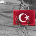 AHMET SELİM