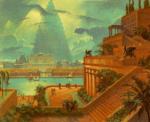 İlk Çağ Mezopotamya Uygarlıkları Konu Anlatımı